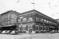 1941: Merchants Bank - 5th & Walnut