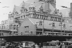 1931: City Market - 5th & Walnut