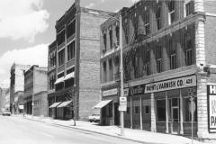 1978: River Quay - 5th & Delaware