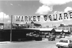 1978: Market Square - 5th & Walnut